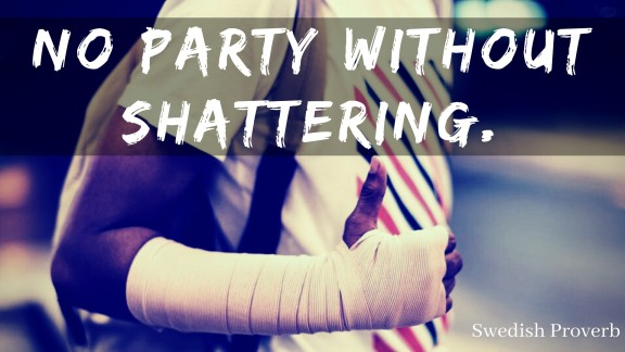 No-party-without-shattering.